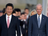 US-China Relations: Where are they headed?