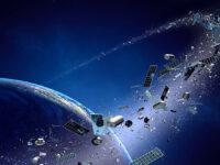 Prioritising Space Security