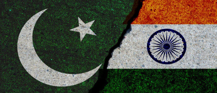 Confidence Building Measures Between India-Pakistan: Hope for Bilateral Peace
