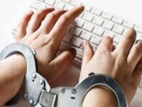 Social Media Censorship of Palestinian Voices