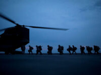 The Implications of a US Withdrawal from Afghanistan