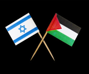 Wrath of the Right: Strategic Trends in Israel and the Palestinian Question