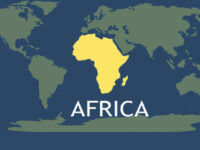 Pakistan's Engage Africa Policy and the Future of Pak-Afro Ties