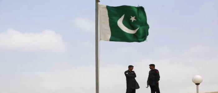 Pakistan's National Security Complexities