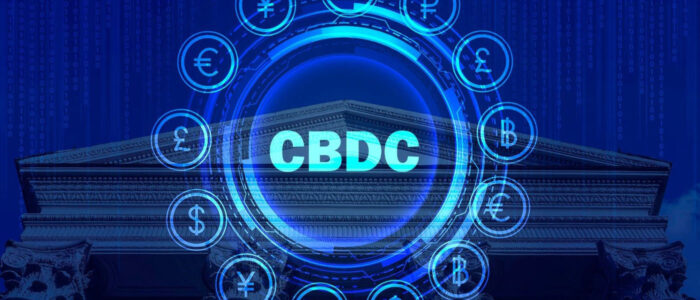 Understanding and Mitigating Privacy Implications of Central Bank Digital Currencies