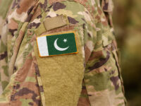 Pakistan's Military Multilateralism: NATO, the UN and Afghanistan