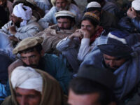 The Making of Another Refugee Crisis for Pakistan