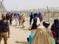Is Pakistan the Bad Seed of Afghan Turmoil?