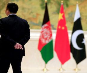 The Importance of Regional Connectivity for Afghanistan and Pakistan