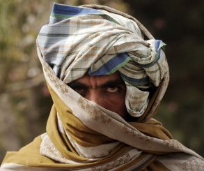 The Denouement in Afghanistan: An Inspiration for Tehreek-e-Taliban Pakistan