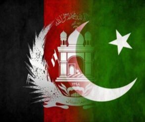 Pakistan's Problematic Discourse on the Taliban Victory