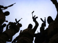 Can the Afghan Taliban Devise a Counter-terrorism Policy
