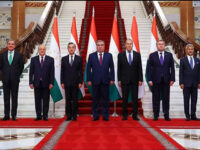 SCO's Role in Afghanistan Stability