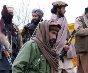 Future of the Tehreek-e-Taliban Pakistan