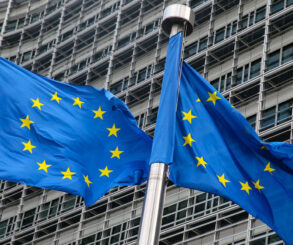 Has the European Union lost its lustre in the aftermath of recent crises?